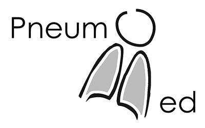 Pneumomed