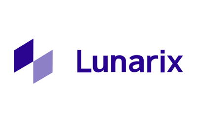 Lunarix